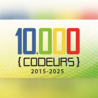 Accréditation QSI Conseil, 10.000 codeurs