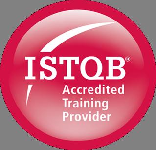 Accréditation QSI Conseil, ISTQB