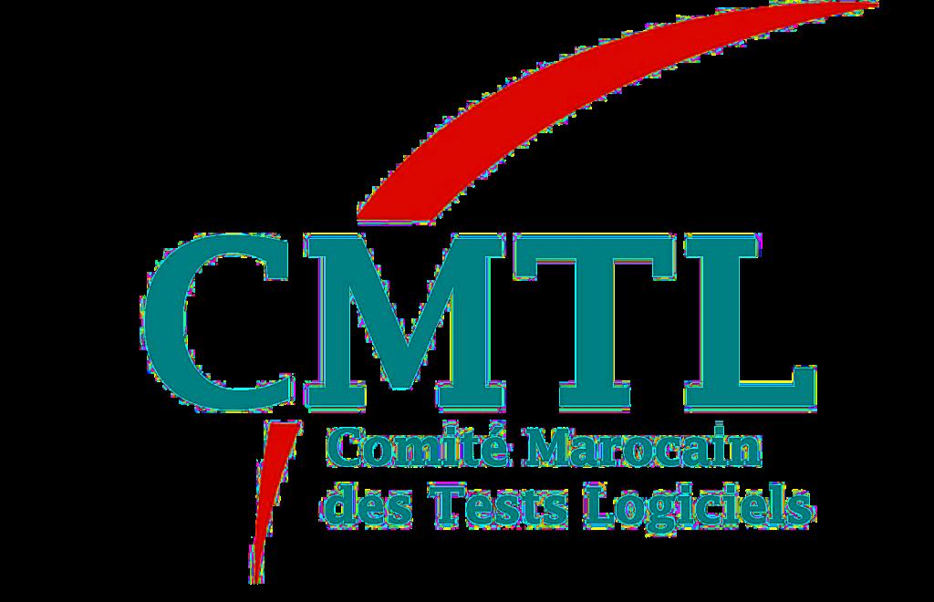 Accréditation QSI Conseil, CMTL