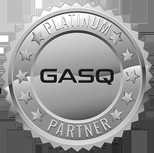 Accréditation QSI Conseil, GASQ